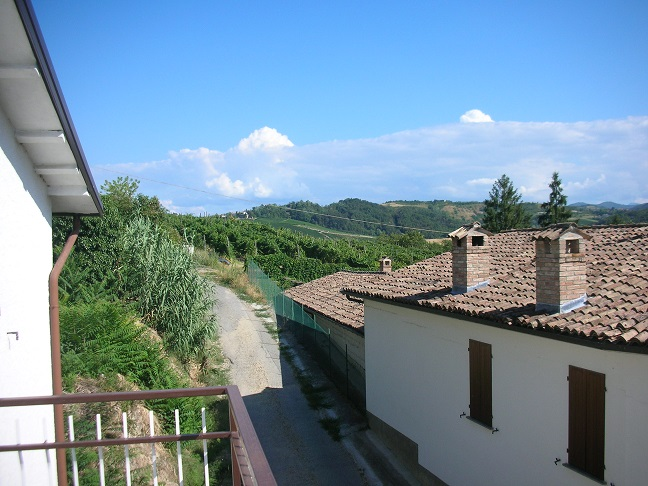 Borgo priolo pv villetta indipendente cedesi con affitto for Case con affitto a riscatto